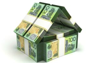 Overcoming the Impediments - What will it take to shake up housing affordability?