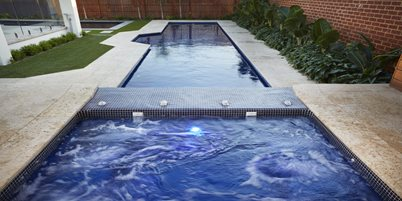 Does Your Pool Comply With The Regulations?