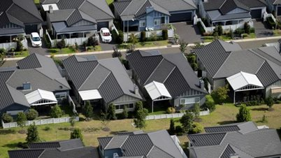 Tweed Heads listed in top ten least affordable housing markets