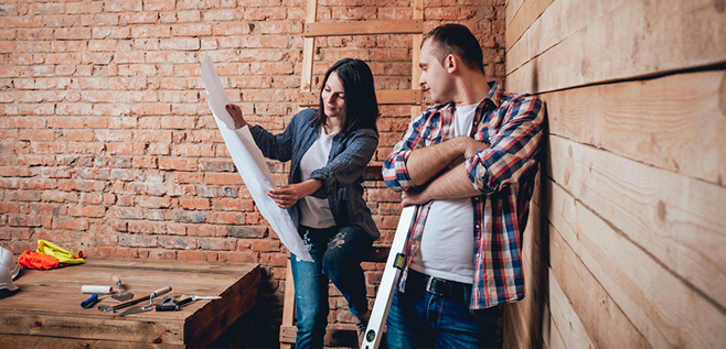 Renovating Your Investment Property: How to Know the Right Time and Circumstances